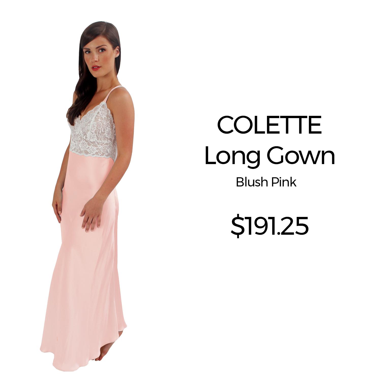 Colette - BHP.jpg