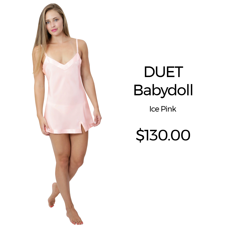 DUET Babydoll - ICP.jpg
