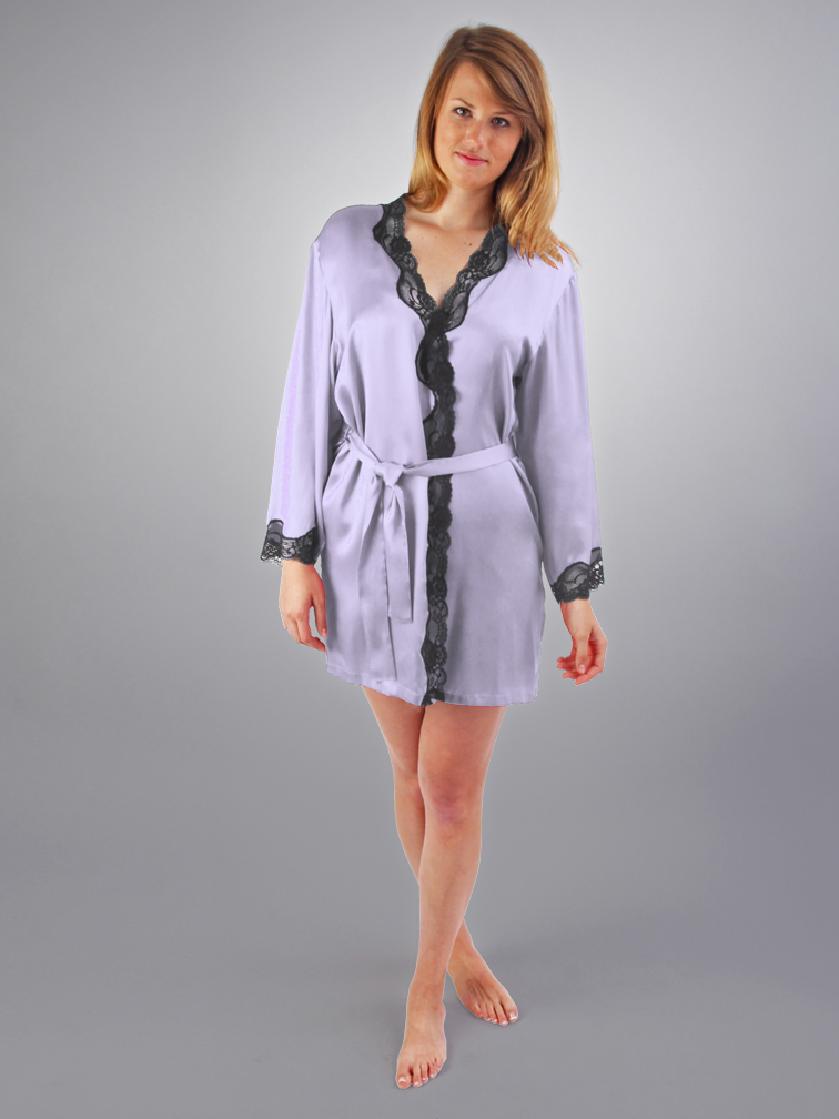 ANGELINA Short Robe - Soft Orchid wo Color.jpg