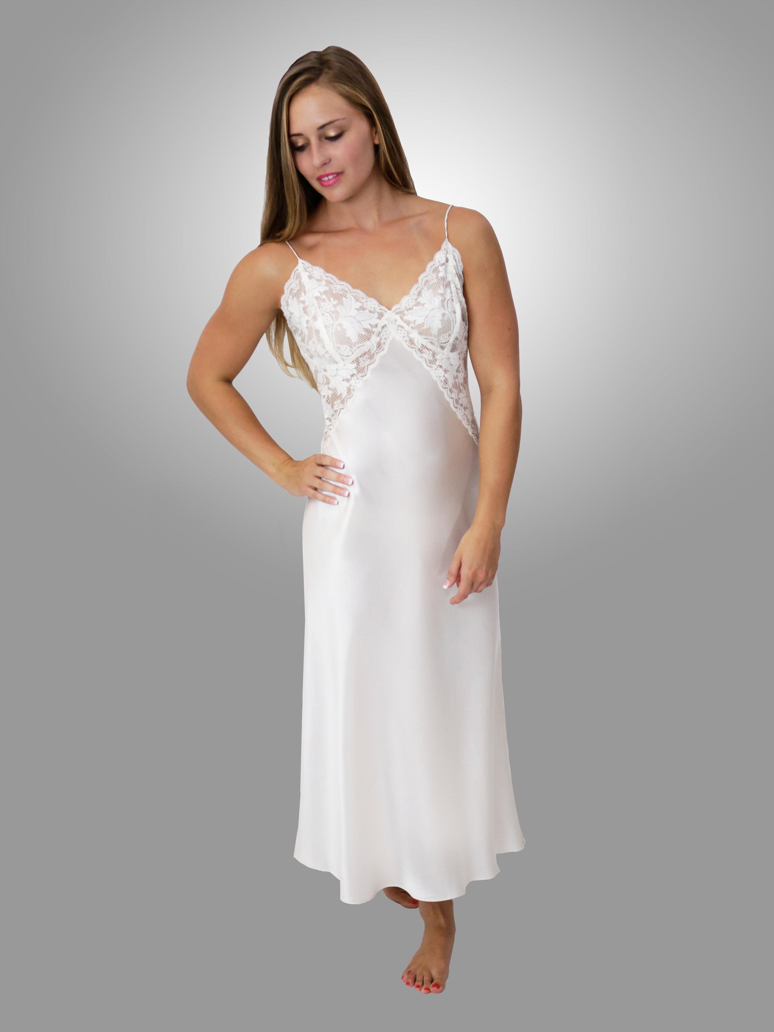 # 511826 - White 2 Long Gown - Website.jpg