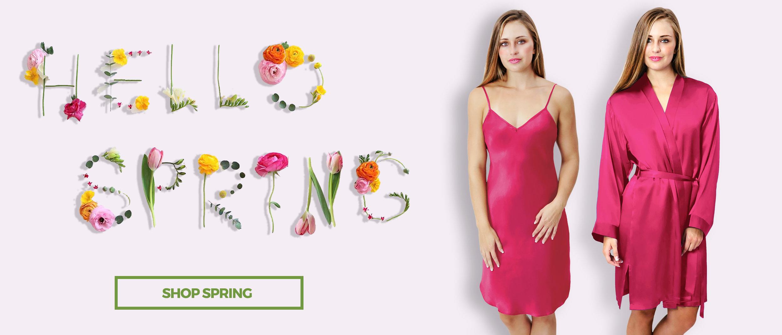 Hello Spring 6.jpg
