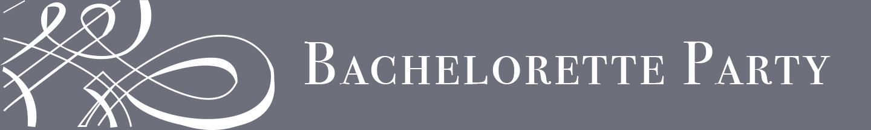 Bachelorette Party Banner.jpg