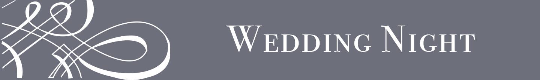 Wedding Night Banner.jpg