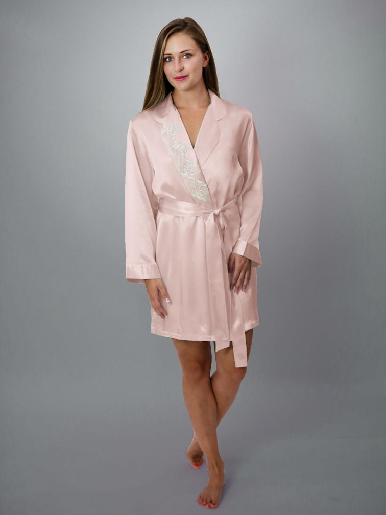 DESIREE Short Robe - ICPP.jpg