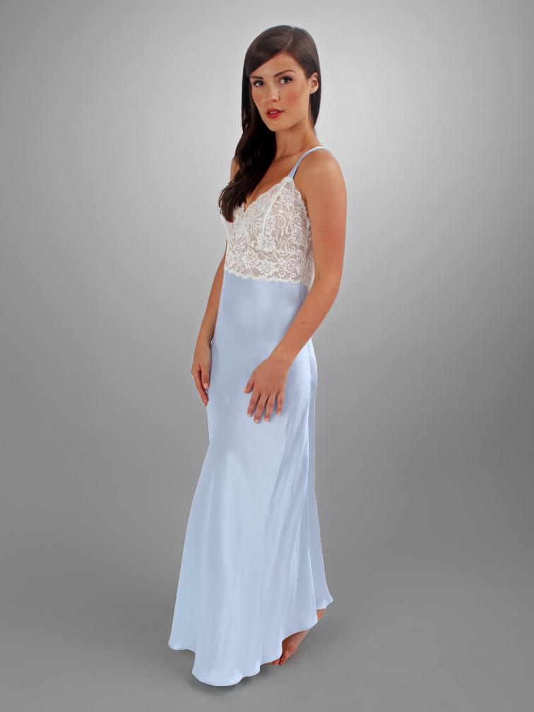 COLETTE Long Gown - GNBW.jpg