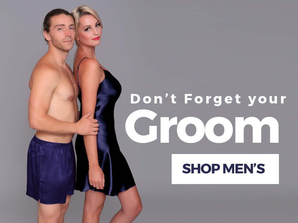 Don't Forget your Groom.jpg