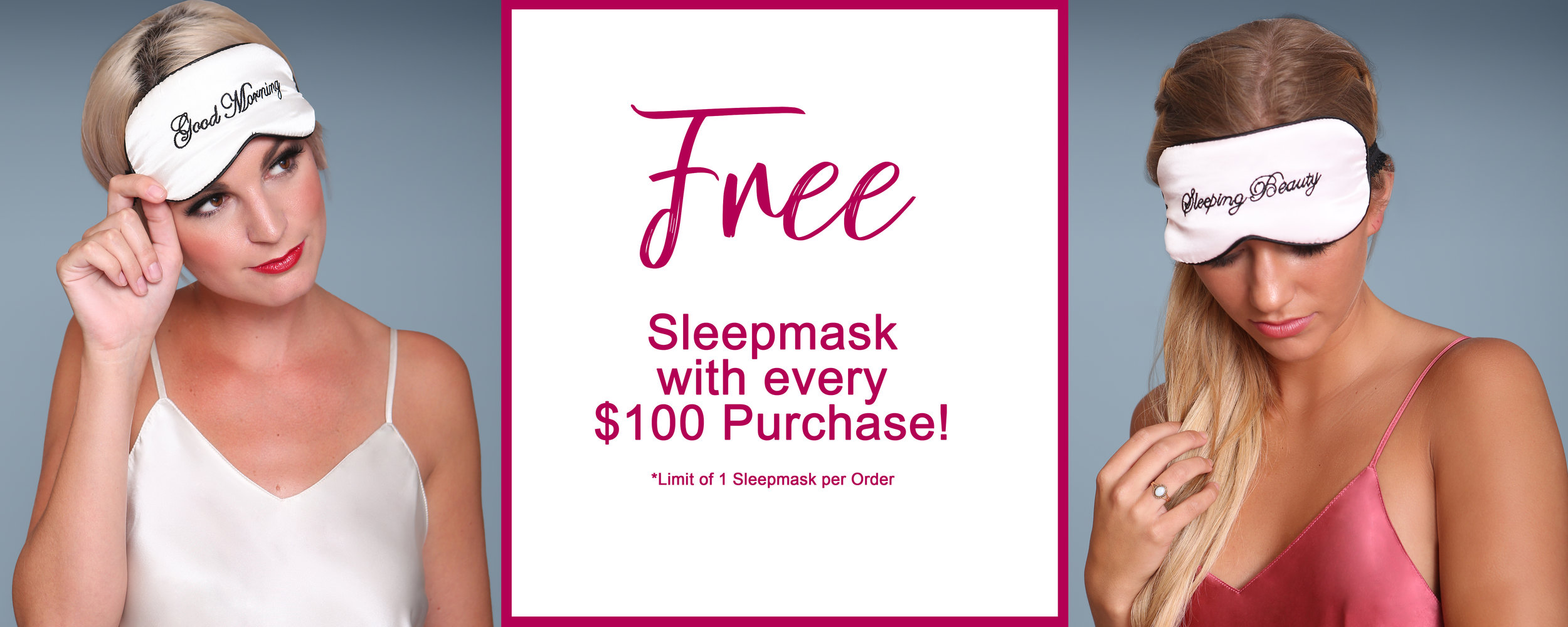 Free Sleepmask Long 2.jpg