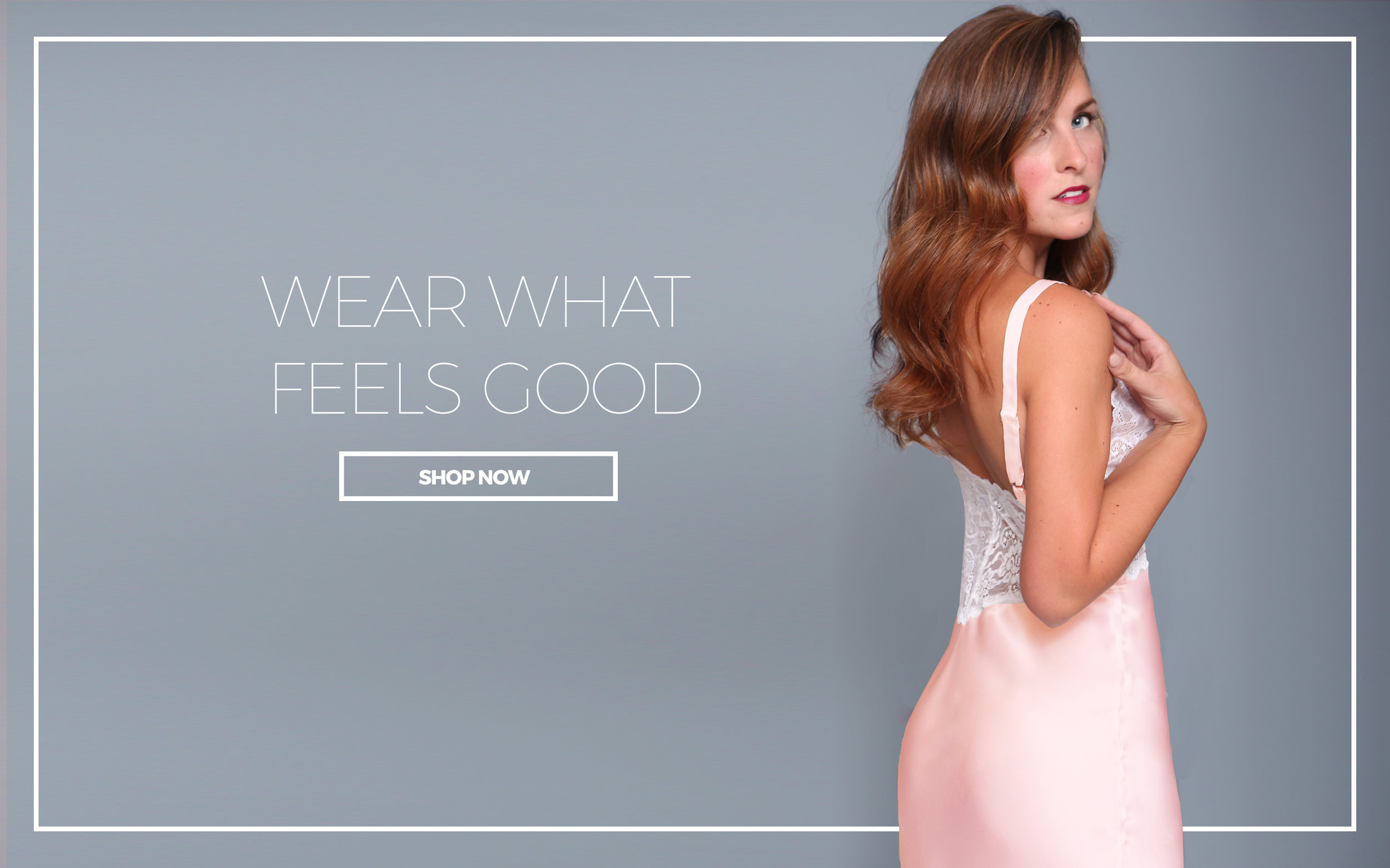 Wear what feels good - COLETTE.jpg