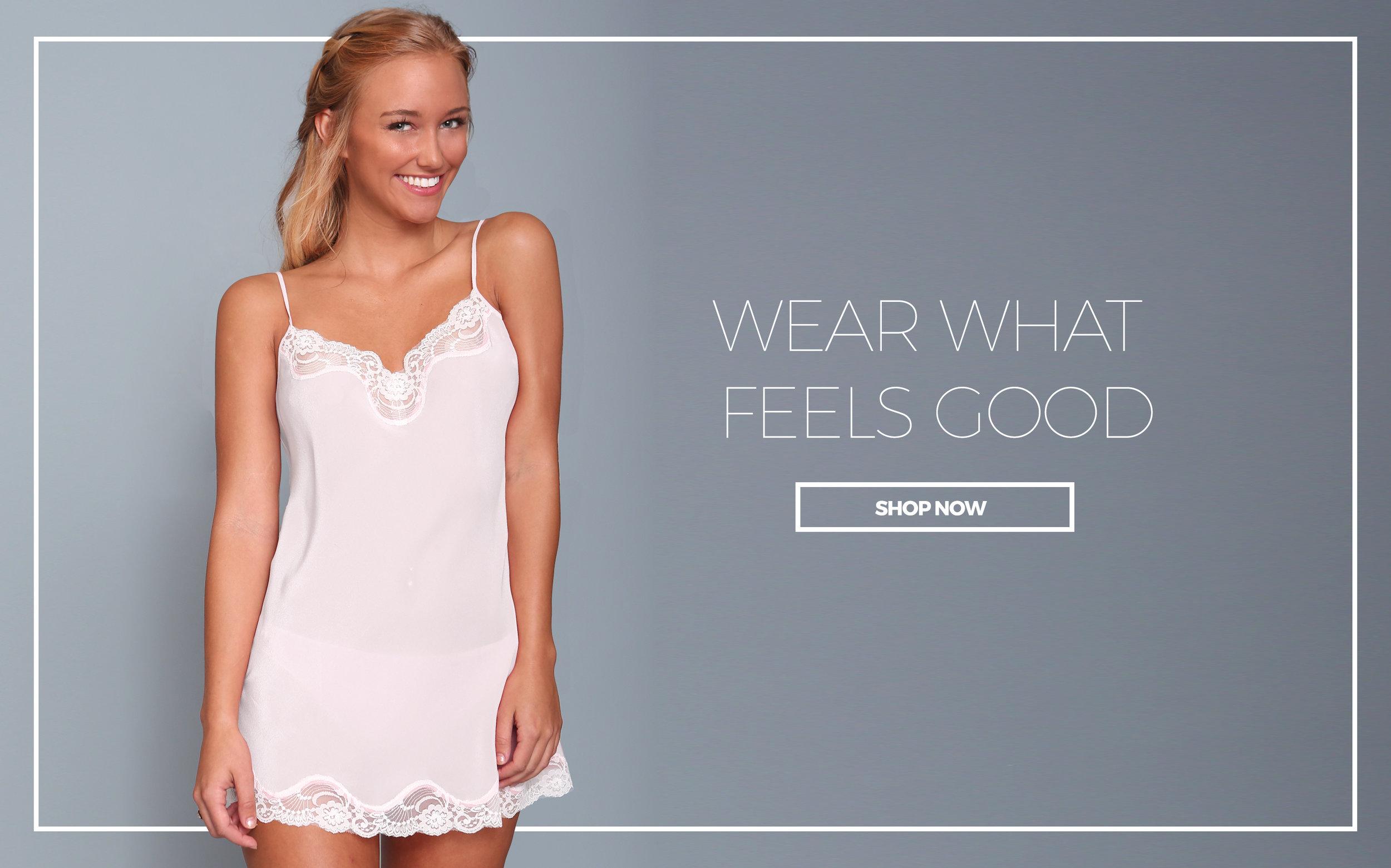 Wear what feels good - SUSETTE Bdoll.jpg