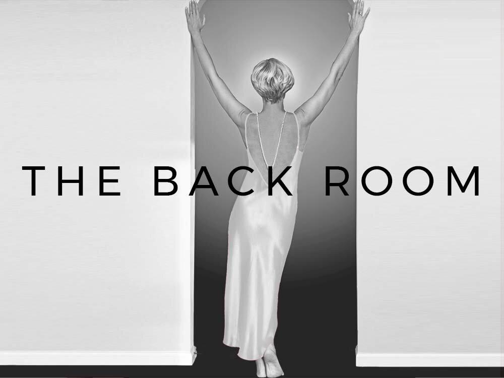 The Back Room.jpg