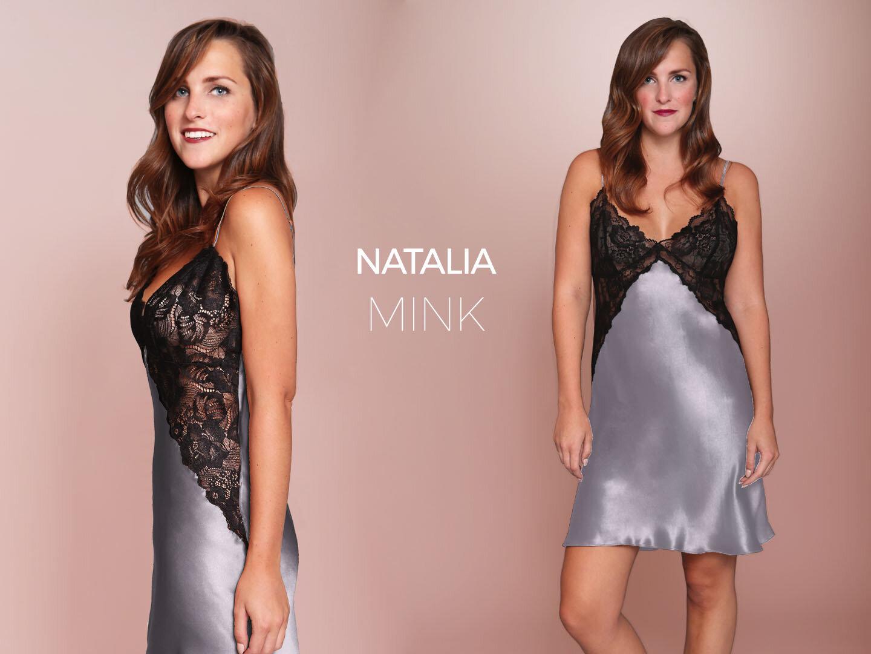 NATALIA Mink 2.jpg