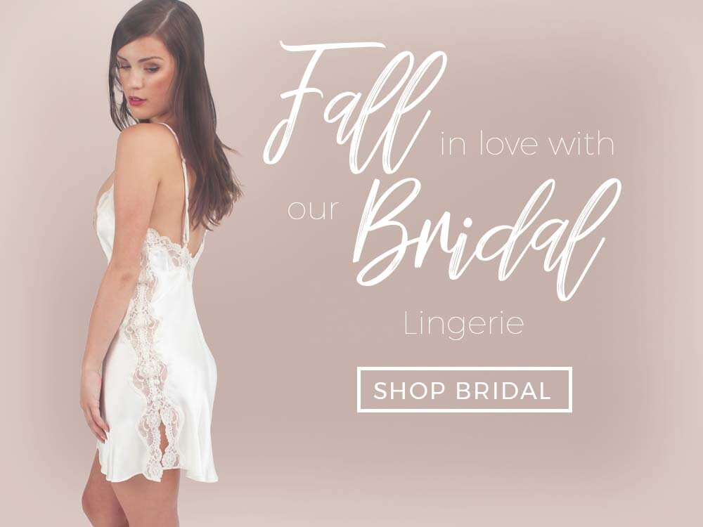 Fall in Love with Bridal Lingerie.jpg