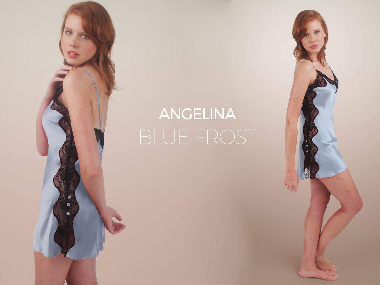 ANGELINA Chemise - BLFB.jpg
