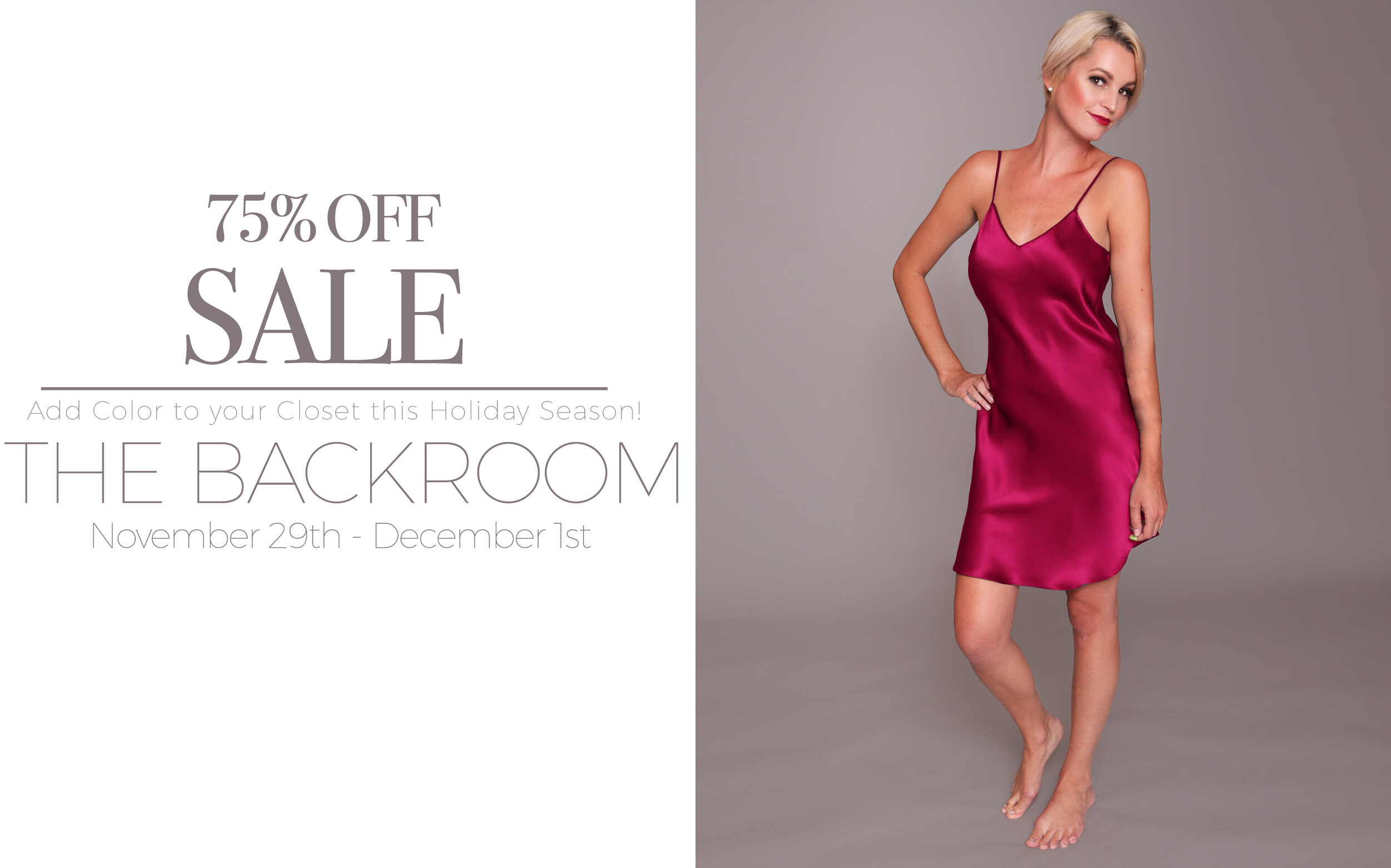 75% OFF the Backroom - CH.jpg