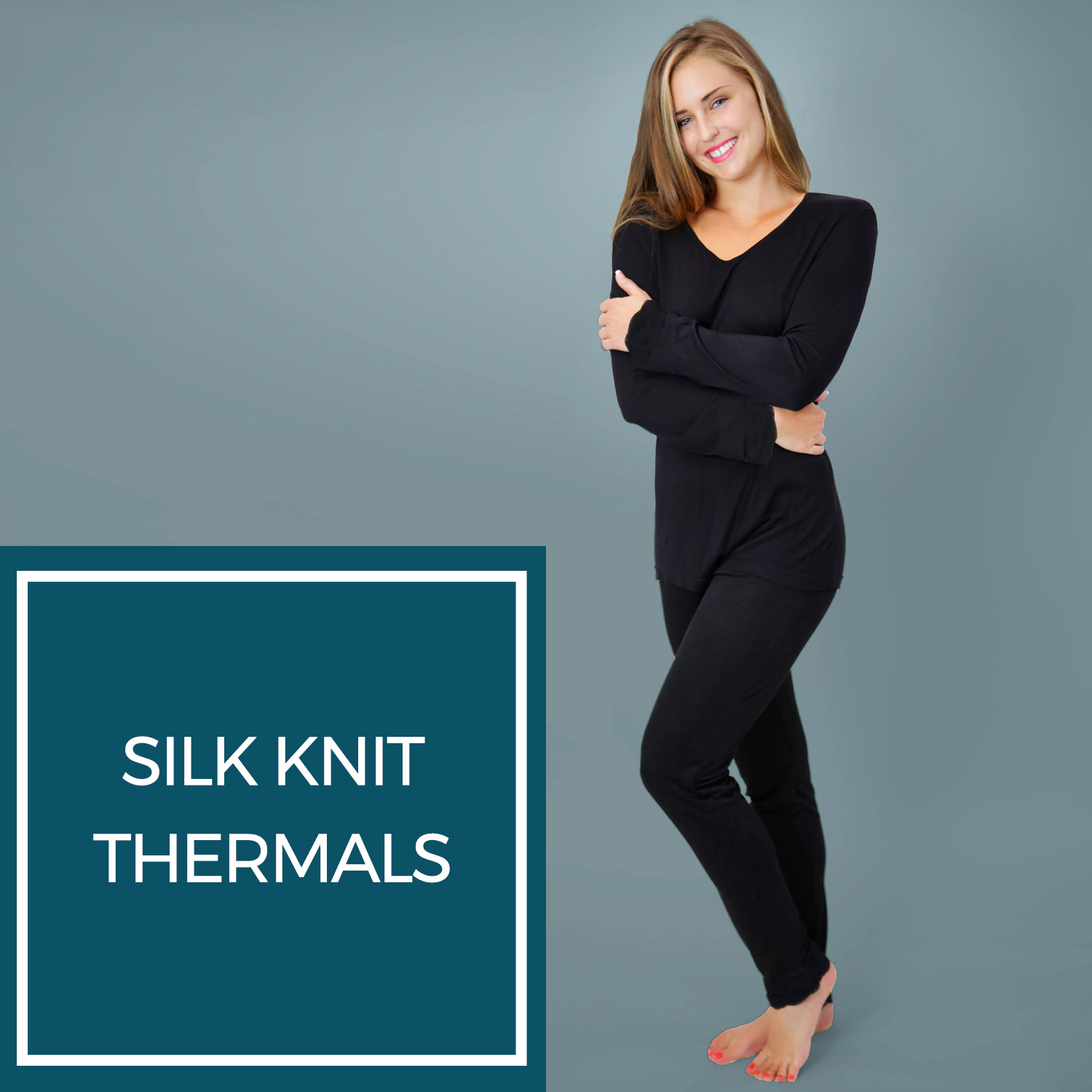 Silk Knit Thermals.jpg