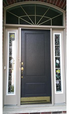 door5.png
