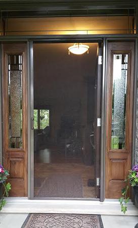 door6.png