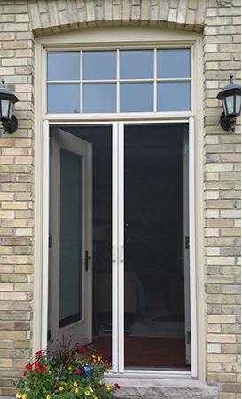 door7.png