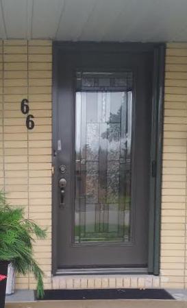 door8.png