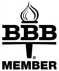 BBB.png