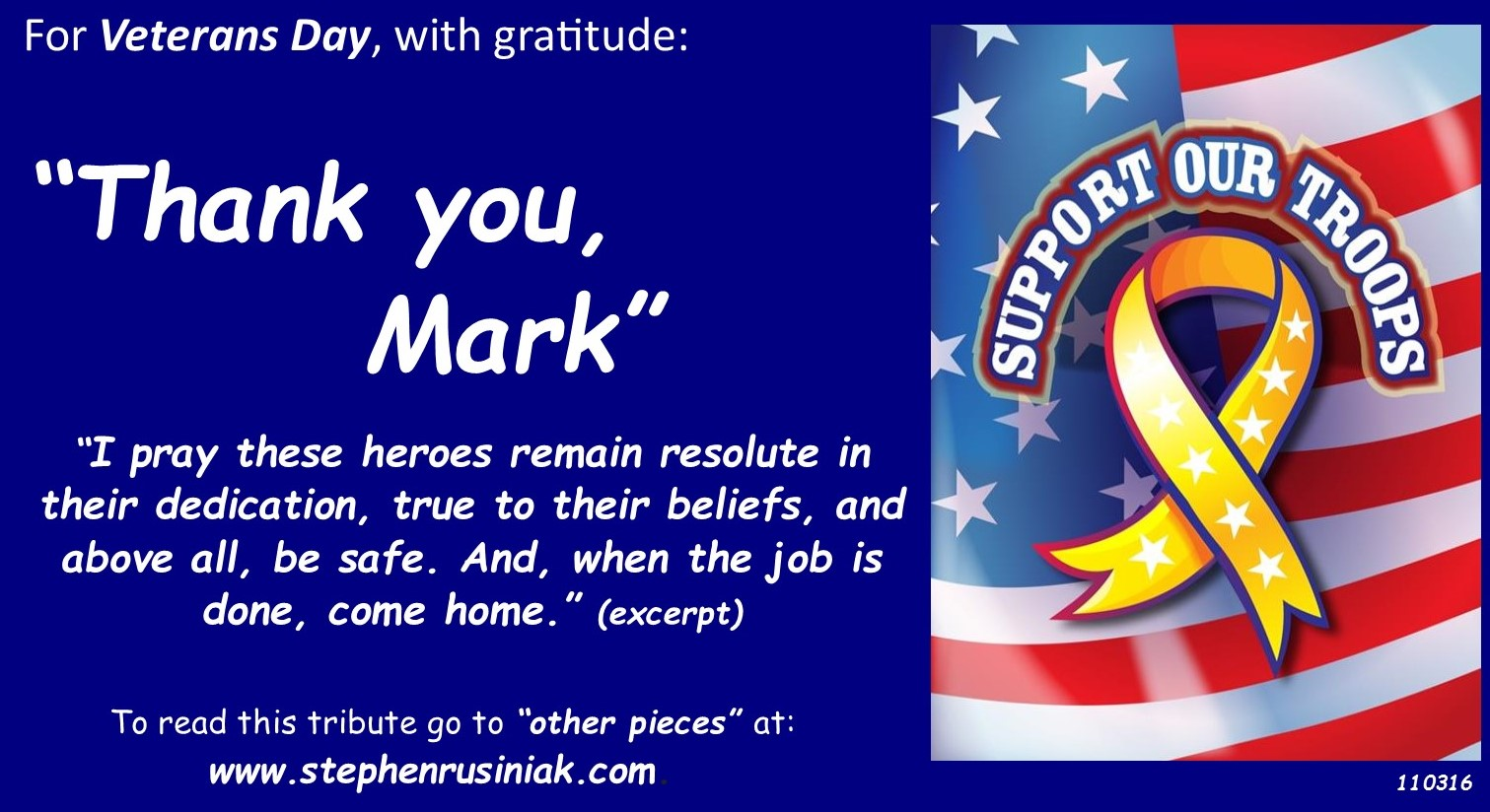 Thank you, Mark 110316.jpg