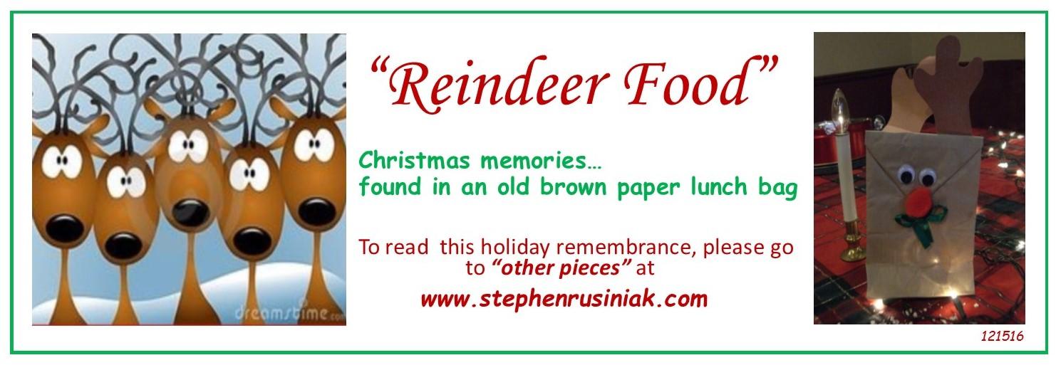 Reindeer food 121516.jpg