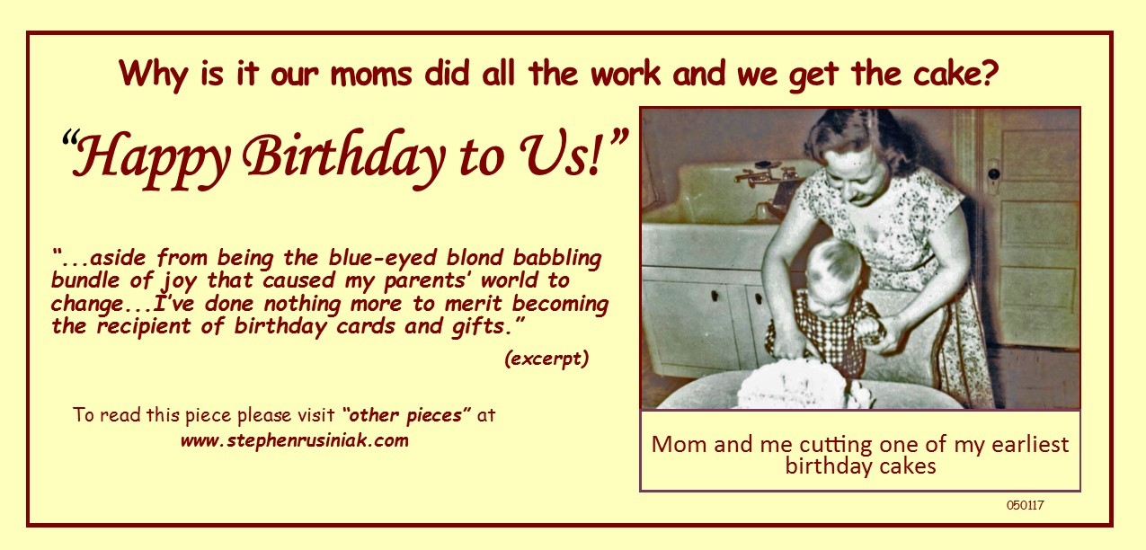 Happy Birthday to Us! ad 050117.jpg
