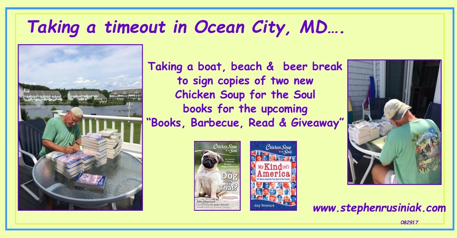 Book signing TWITTER & FB promo 082917.jpg