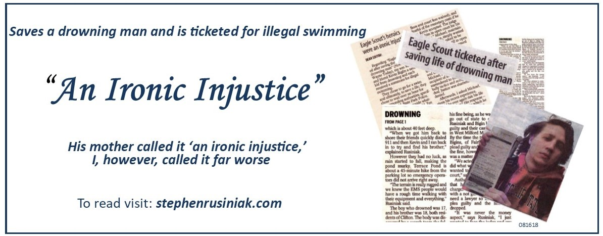 An Ironic Inj cover for webpage promo 081618.jpg