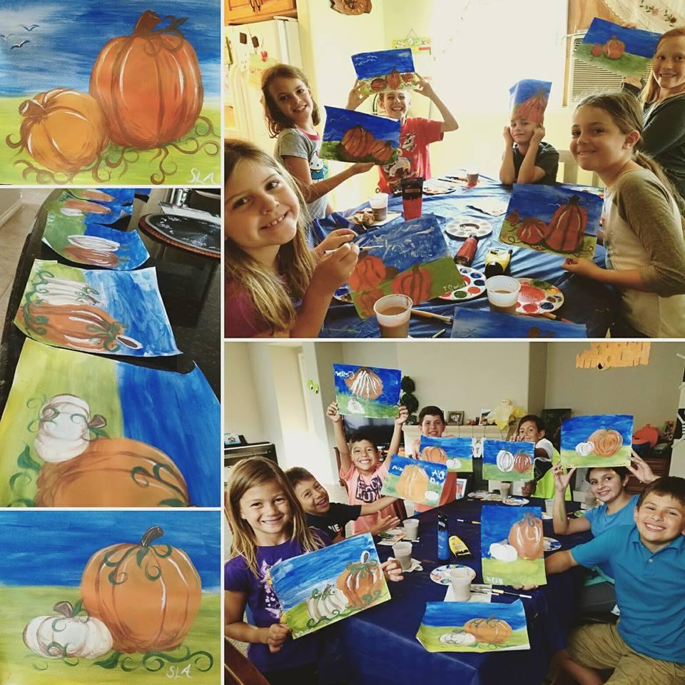 Kids Class 2.jpg