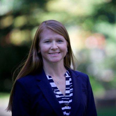 Jill Hauff