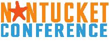 nantucket conference logo.png