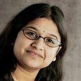 Rashmi Pimprikar