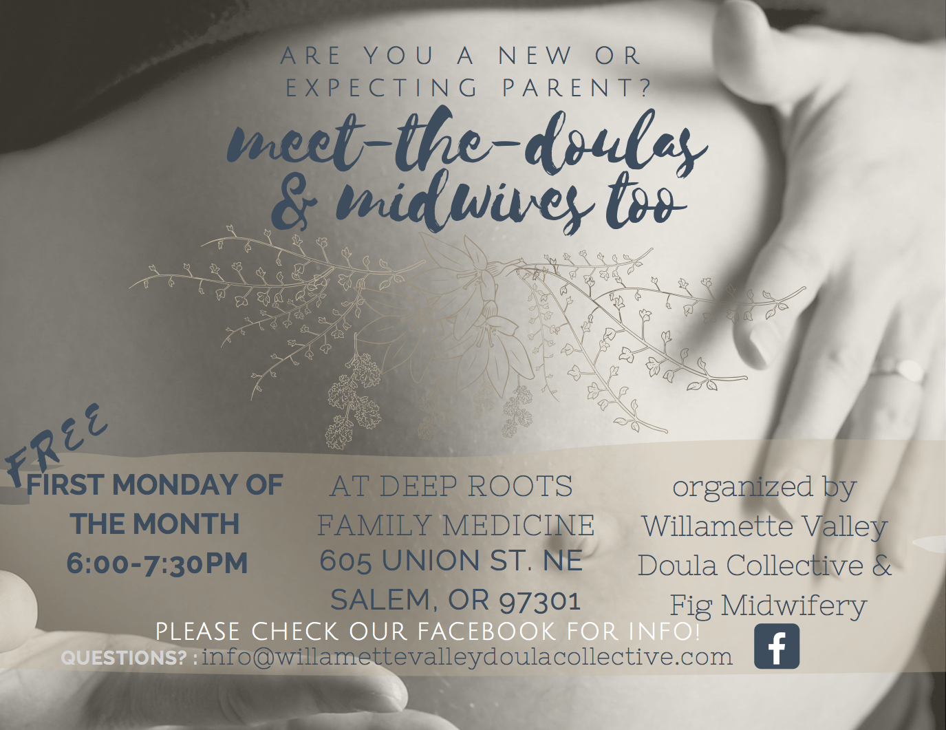MEET-THE-DOULAS postcard.jpg