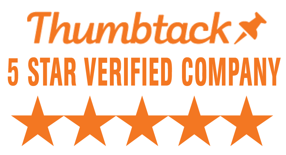 Thumbtack-Review-copy.png