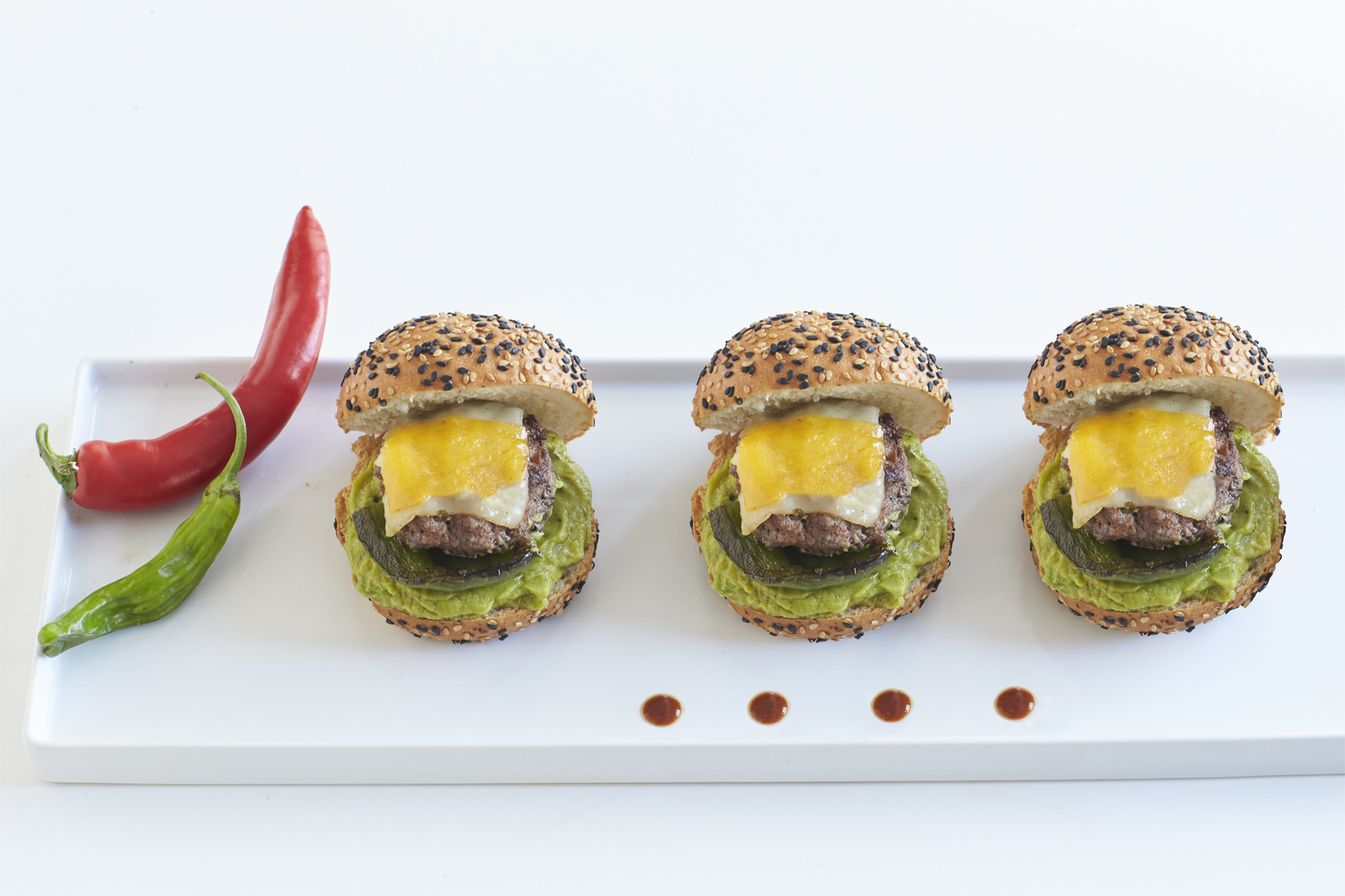 amarillo slider for menu 7.jpg