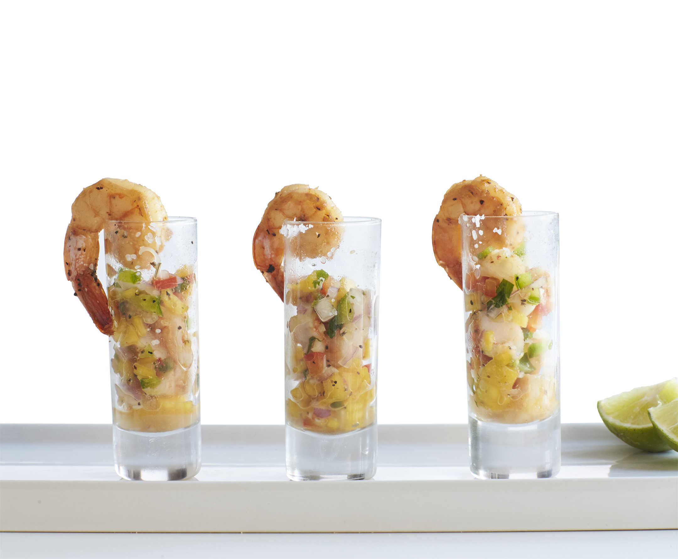 shrimp mojito for menu 5.jpg