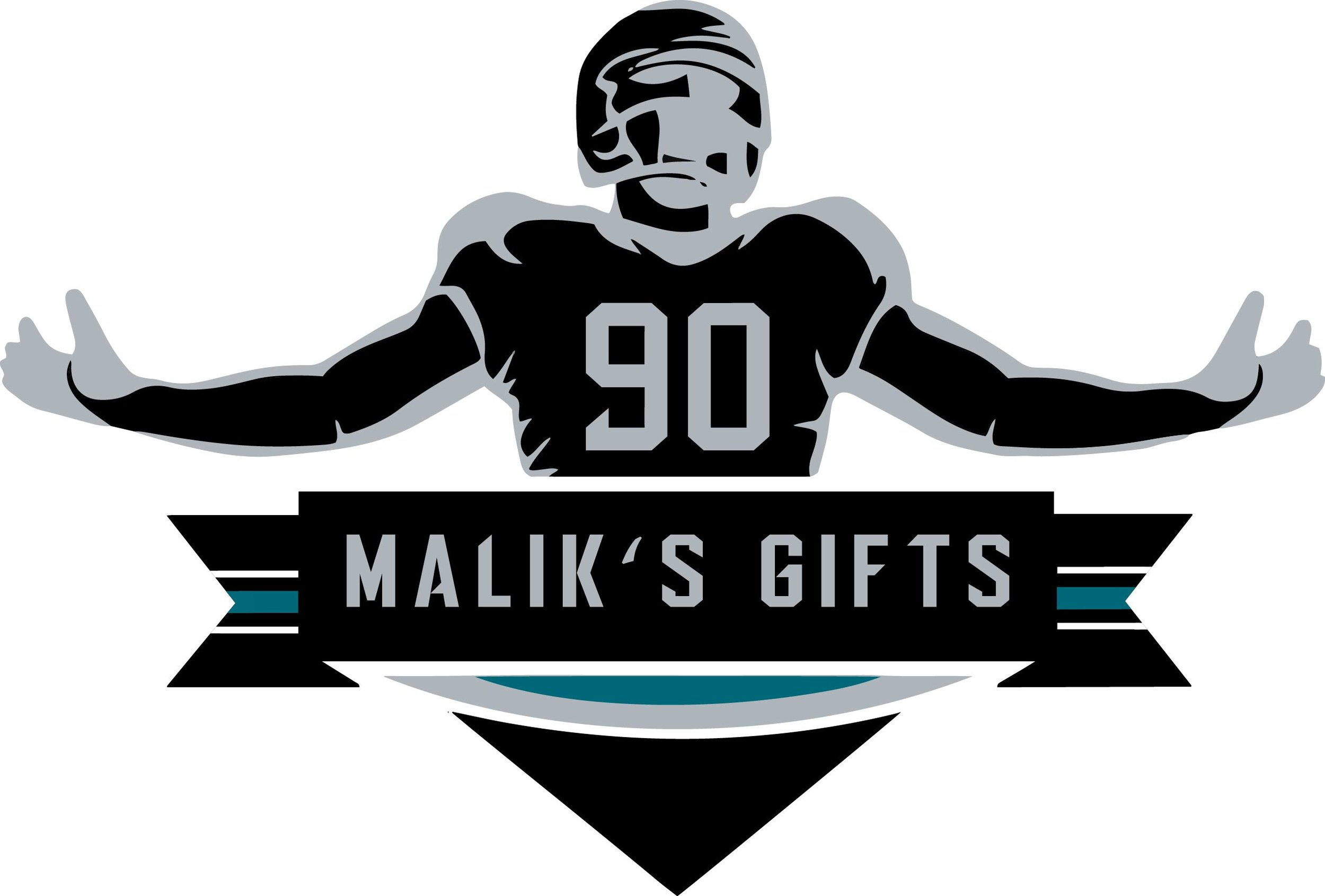 Malik Gifts Logo JPG.jpg