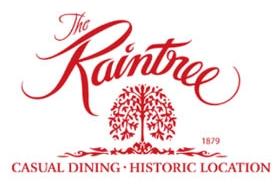 raintree-restaurant-slider.jpg