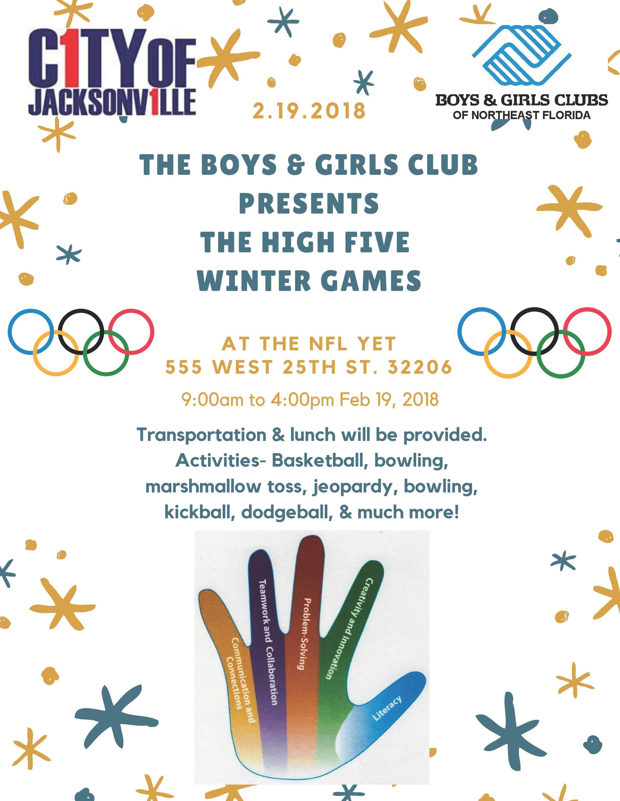 2.19.2018 High Five Winter Games flyer 4.jpg