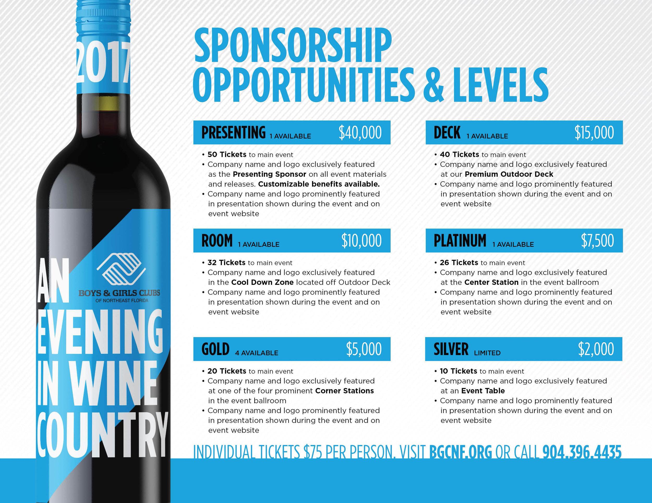BGCNF_WineEvent2018_Sponsors_Page_1.jpg