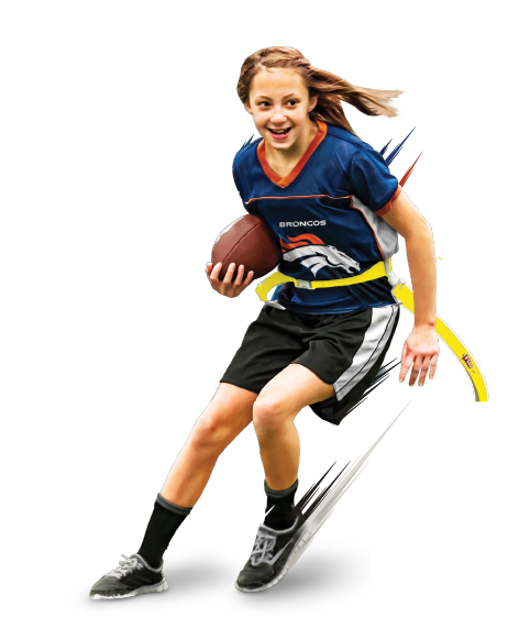BGCNF Flag Football Girl.png