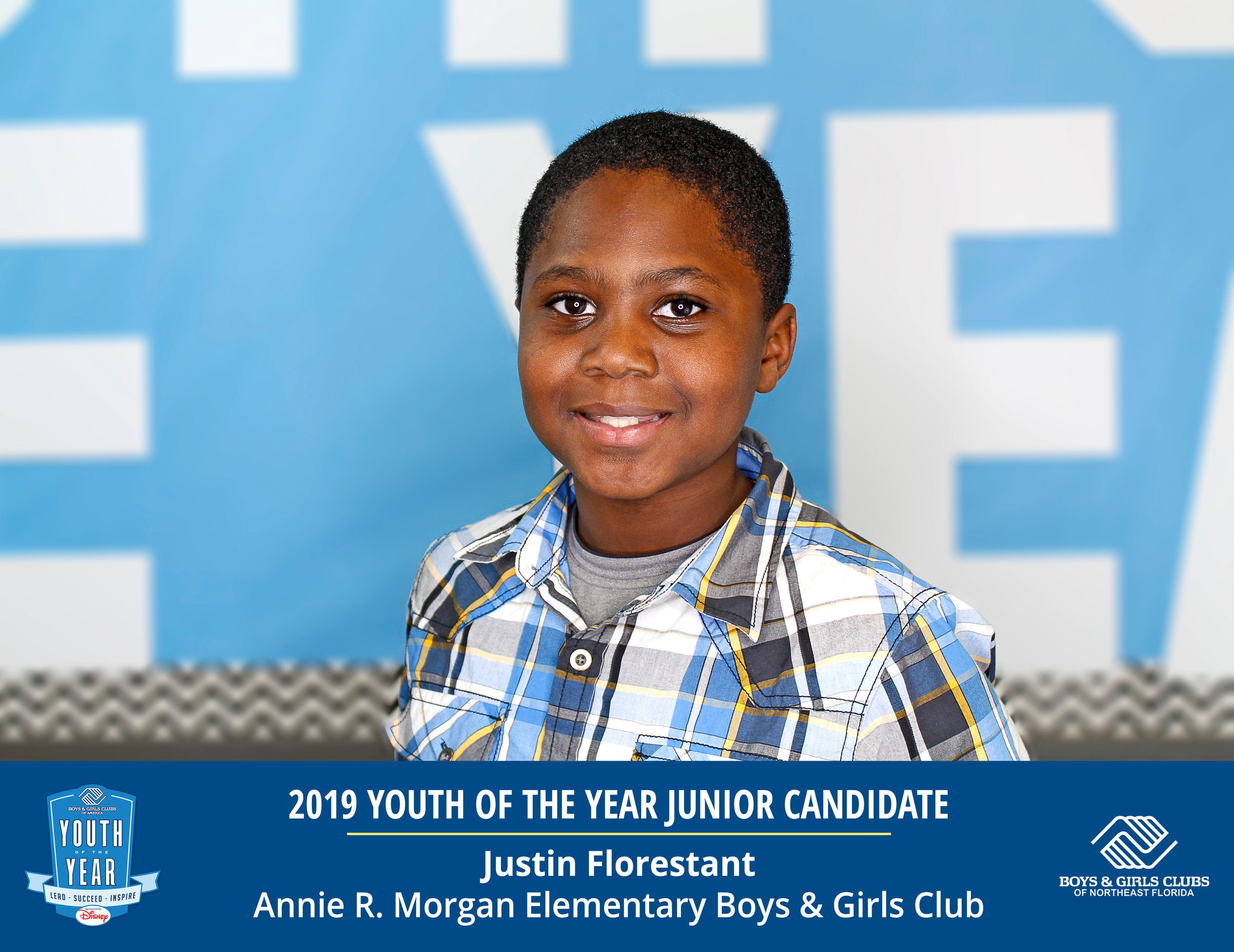 2019 YOTY Justin Florestant.jpg