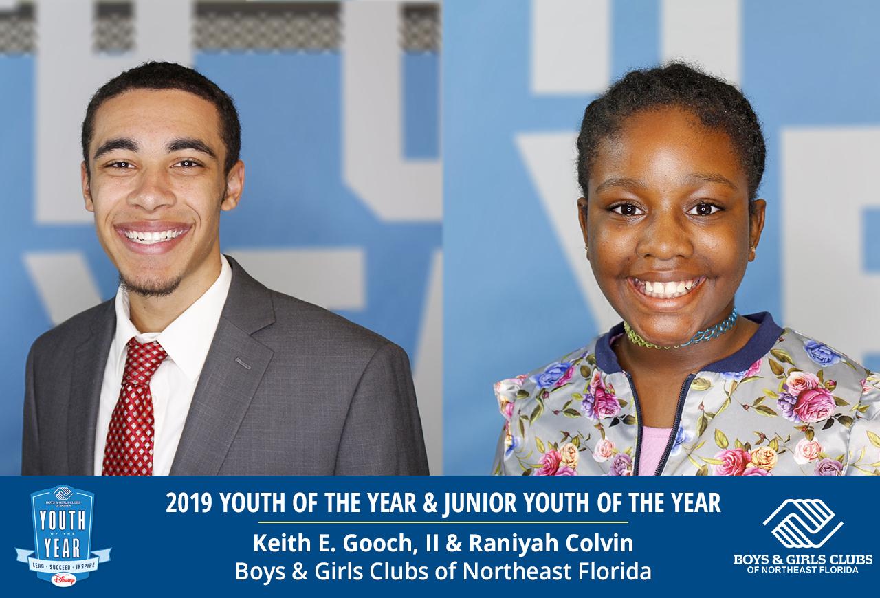 BGCNF 2019 Youth of The Year Winners.jpg