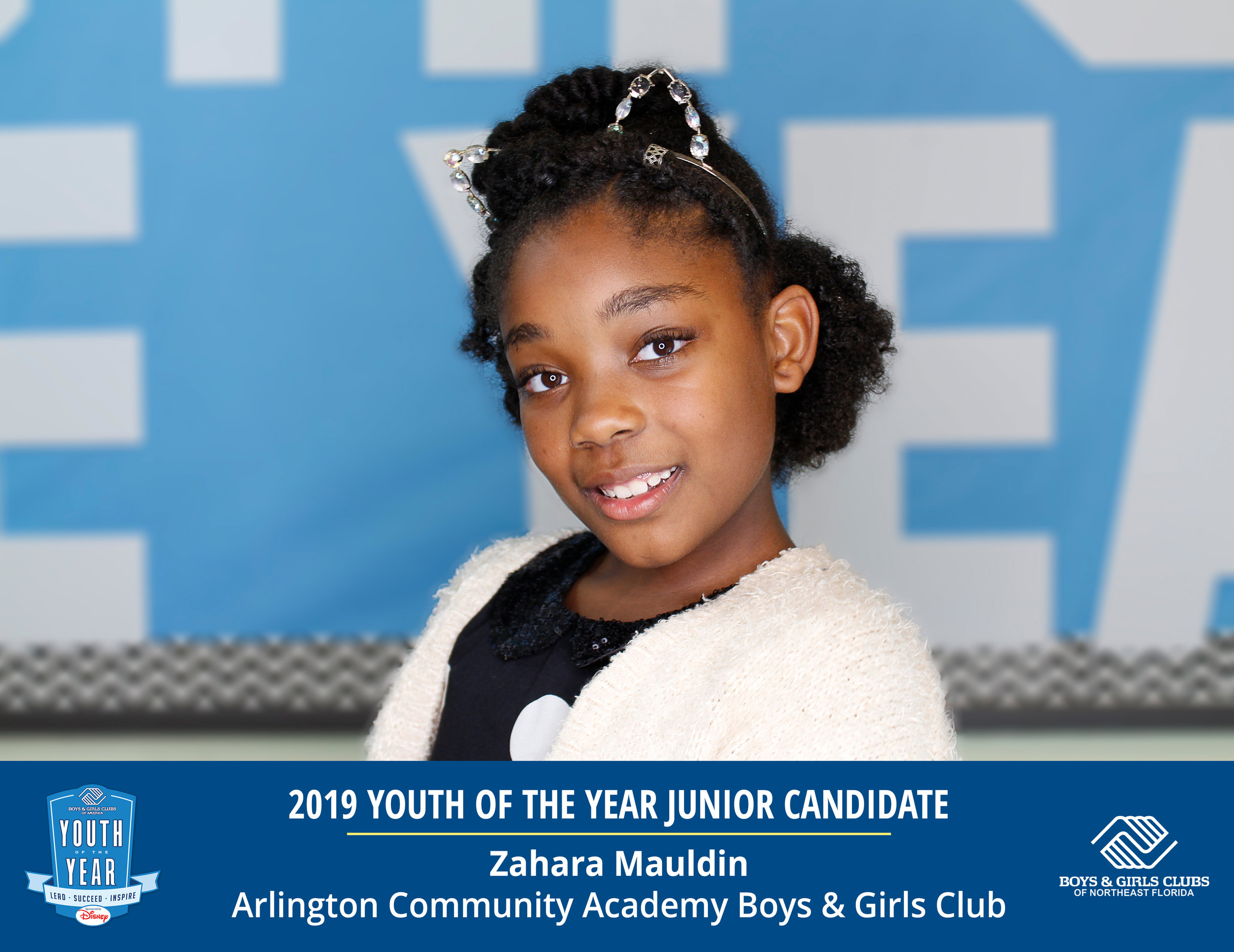 2019 YOTY Zahara Mauldin.jpg