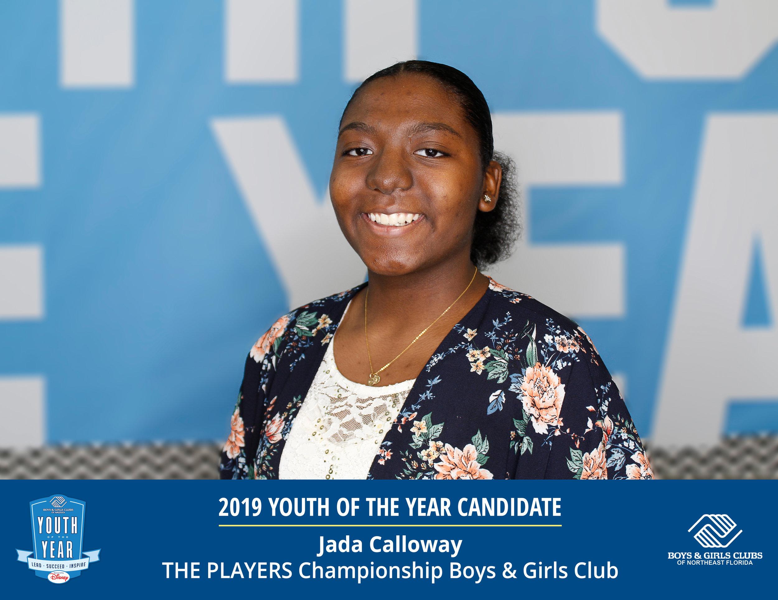 2019 YOTY Jada Calloway.jpg