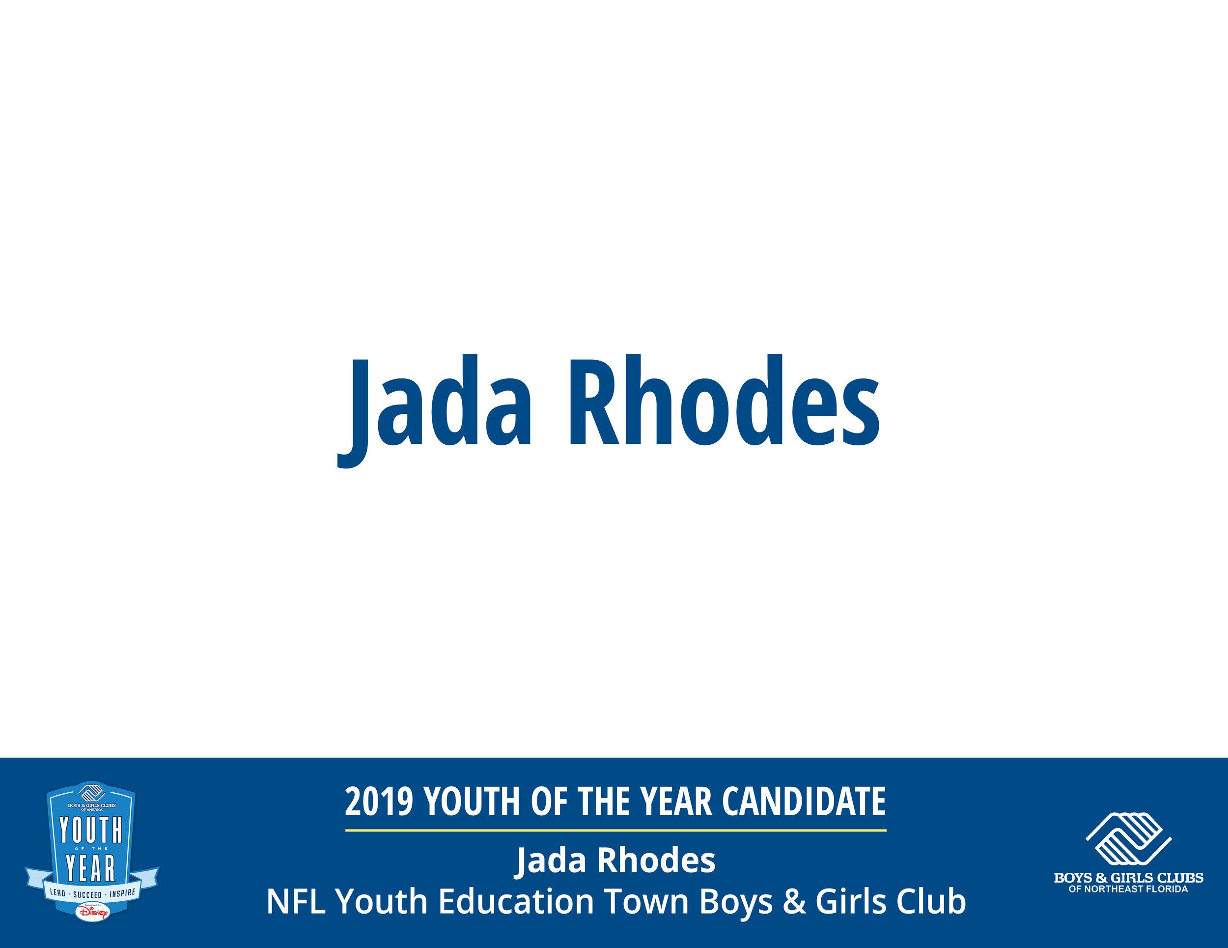 2019 YOTY Jada Rhodes.jpg