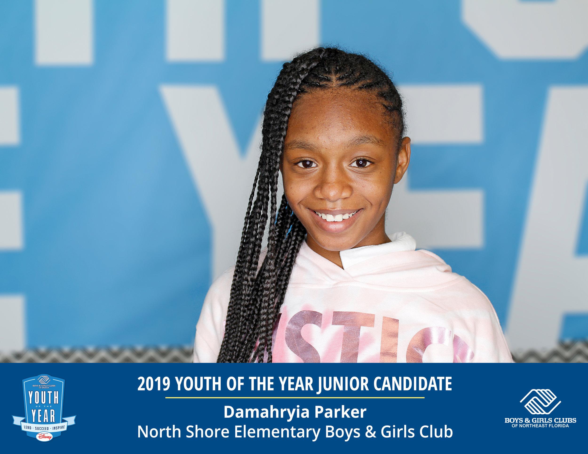 2019 YOTY Damahryia Parker.jpg