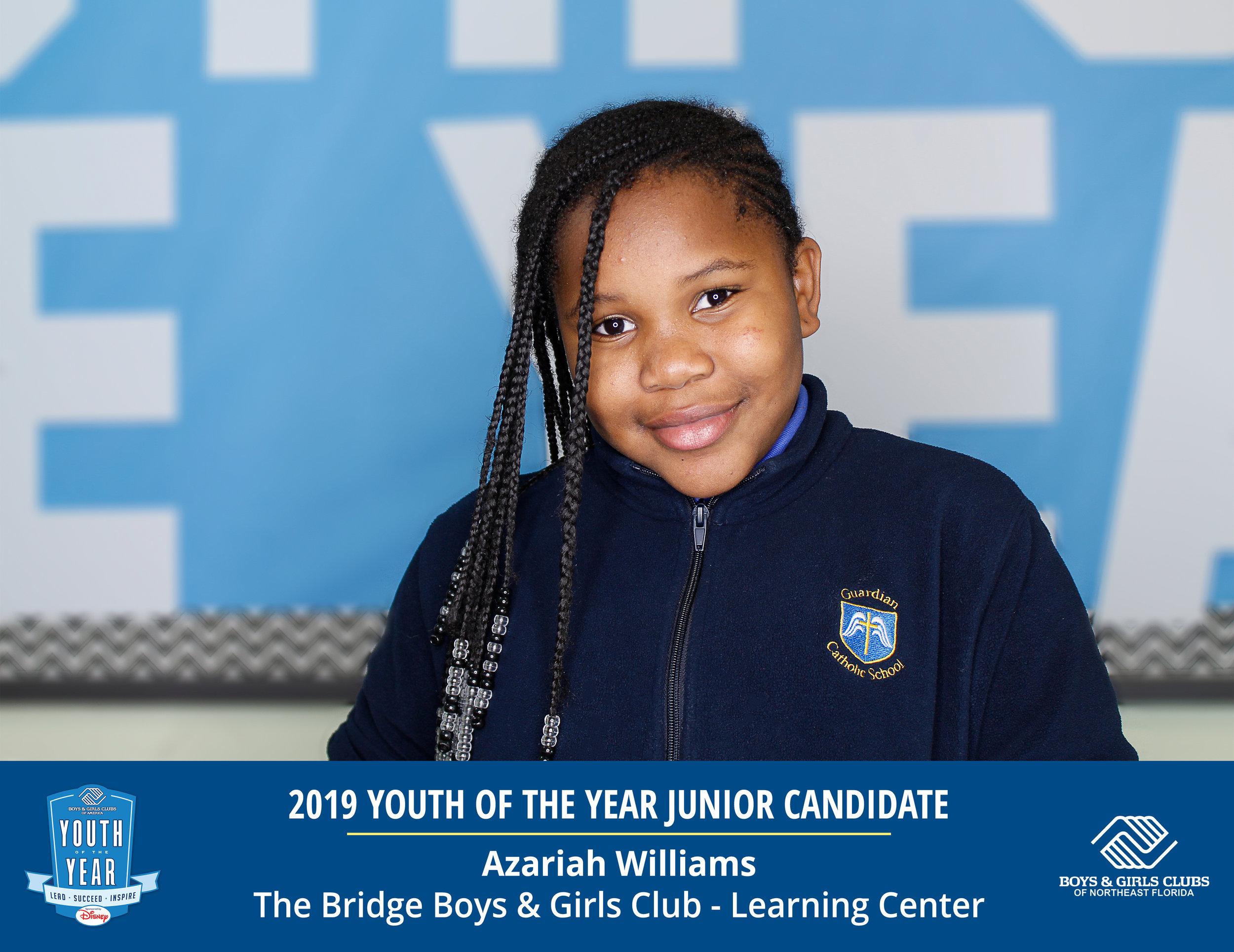 2019 YOTY Azariah Williams FN.jpg