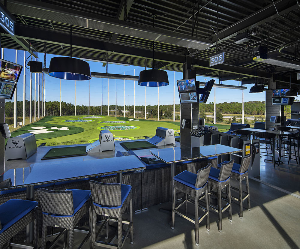 4860_playing-bay-topgolf-jacksonville-01.jpg